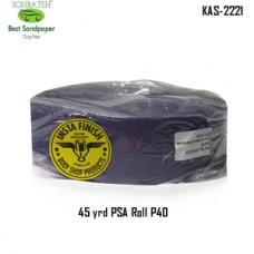 Sonbateh Ceramic PurpleGlue Back Film Sh...