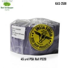 Sonbateh Ceramic Purple Glue Back Film S...