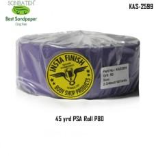 Sonbateh Ceramic Purple Back Film Sheet ...