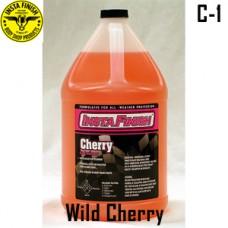 Instafinish Wild Cherry Fragrance, 1 Gal...