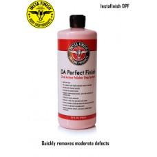 Insta Finish Liquid DA Microfiber Correc...
