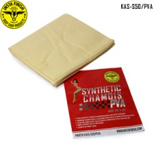 Instafinish PVA Synthetic Chamois, Color...