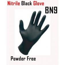 AUTOBODY SOLUTIONS POWDER-FREE NITRILE B...