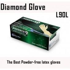 Diamond Gloves Advance9 Double Chlorinat...