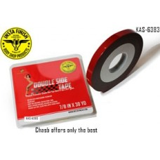 Instafinish Chasb Acrylic Attachment Tap...