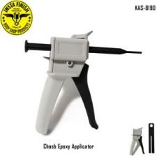 Instafinish Chasb Manual Gun Applicator ...