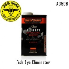 Instafinish Shiraz Fish Eye Eliminator, ...