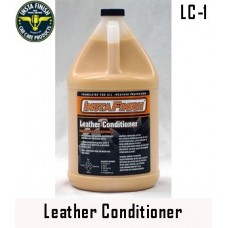 Insta Finish Leather Conditioner, 1G, LC...