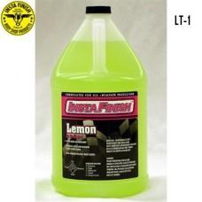 Insta Finish Lemon Twist Fragrance, 1 Ga...