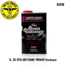 Shiraz Euro Classic DTM Primer Hardener ...