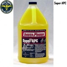 Insta Finish Super APC, #1 choice for St...