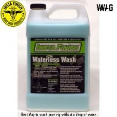 Insta Finish Waterless Wash, #1 choice f...