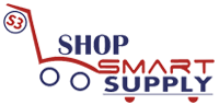 Shopsmartssp. Inc